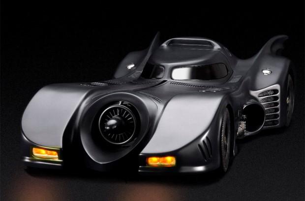mechanical_1989_batmobile_2-620x408