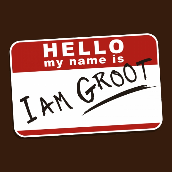 My-name-is-I-AM-GROOT