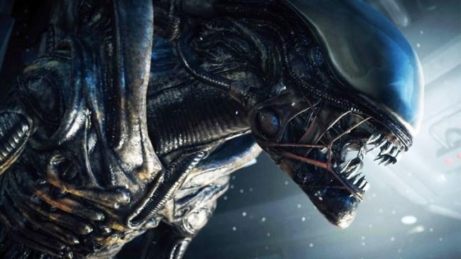 new-alien-isolation-cgi-trailer-improvise