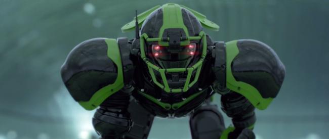 robot-footaball-sci-fi-short-nf7