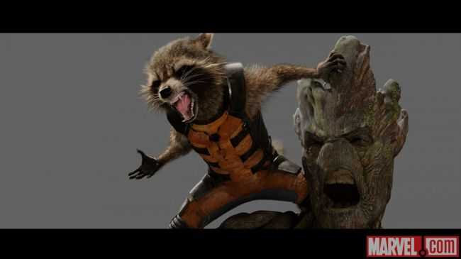 rocket-raccoon-and-groot-from-marvels-guardians-of-the-galaxy