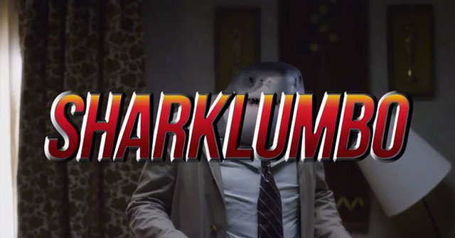 sharklumbo