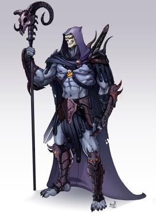 Skeletor5