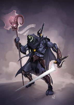 SkeletorRemixx_MBerry