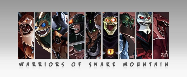 SnakeMountain_Thumblet_MBerry