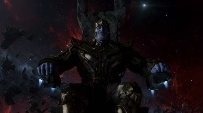 thanos-josh-brolin-marvel