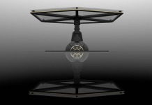 tie-fighter-table-by-igor-chak1