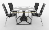 tie-fighter-table-by-igor-chak3