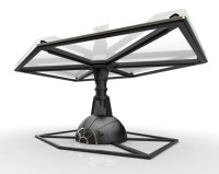 tie-fighter-table-by-igor-chak5
