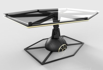 tie-fighter-table-by-igor-chak6
