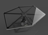 tie-fighter-table-by-igor-chak7