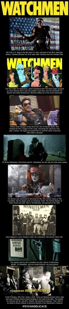 watchmen_facts_01-1