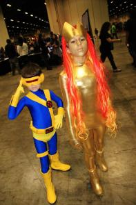 cyclops_and_nova_by_danny_hunter_by_comicchic19-d7hvrfq