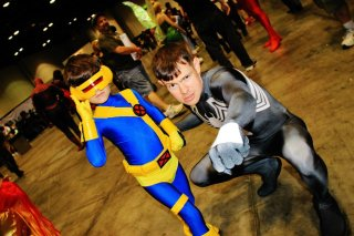cyclops_and_spidey_by_danny_hunter_by_comicchic19-d7hvrpp