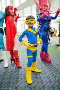 cyclops_by_animazeguy_photonxs_3_by_comicchic19-d7hvry2