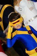 cyclops_by_danny_hunter_2_by_comicchic19-d7hvsb8
