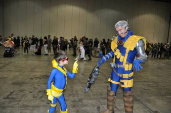cyclops_scolding_cable_by_comicchic19-d7ivztg