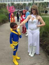 cyclops_with_emma_by_comicchic19-d7ivzyr