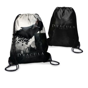 Dracula_Rugtasje