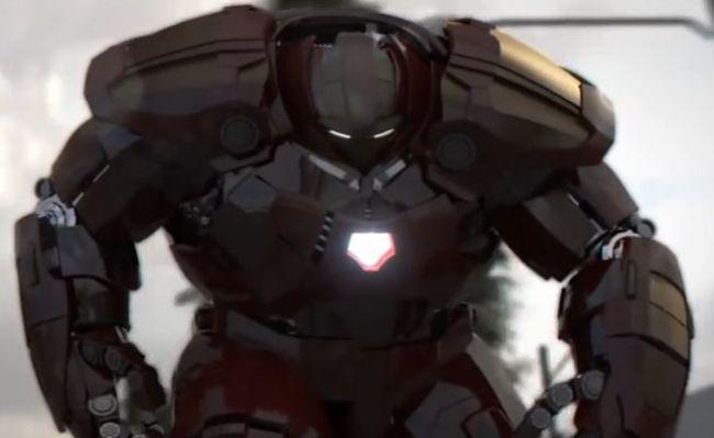 hulkbuster-fan-man-video-107870
