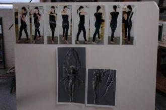 sarah-kerrigan-sculpture-01