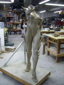 sarah-kerrigan-sculpture-04