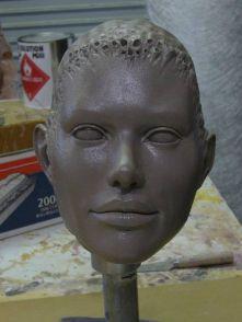 sarah-kerrigan-sculpture-05