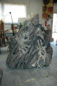 sarah-kerrigan-sculpture-06