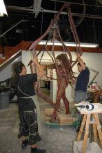 sarah-kerrigan-sculpture-11