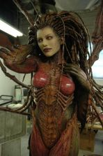 sarah-kerrigan-sculpture-12