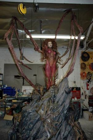 sarah-kerrigan-sculpture-13