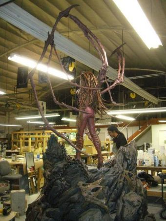sarah-kerrigan-sculpture-14