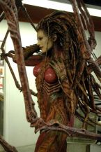 sarah-kerrigan-sculpture-15