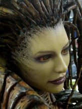 sarah-kerrigan-sculpture-16