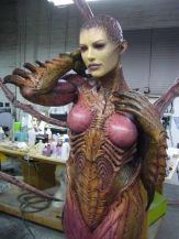 sarah-kerrigan-sculpture-17