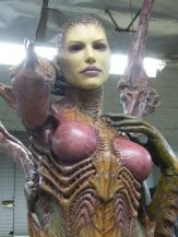 sarah-kerrigan-sculpture-18