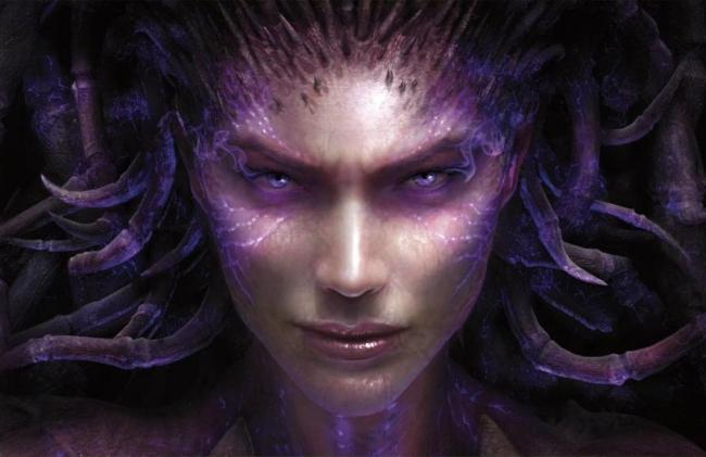 SarahKerrigan_HotS_Head3