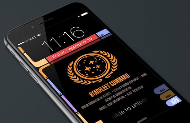 iphone 6 plus wallpaper geek collections