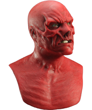 cover_red_skull-500x600
