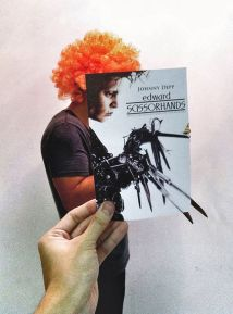 Creative-Guy-Mashes-Famous-Movie-Posters-with-Actual-Human-Beings1__605