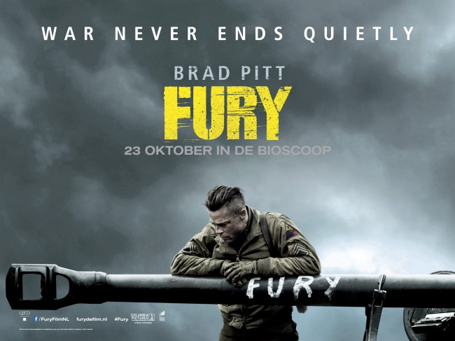 Fury_filmposter2_horizontaal
