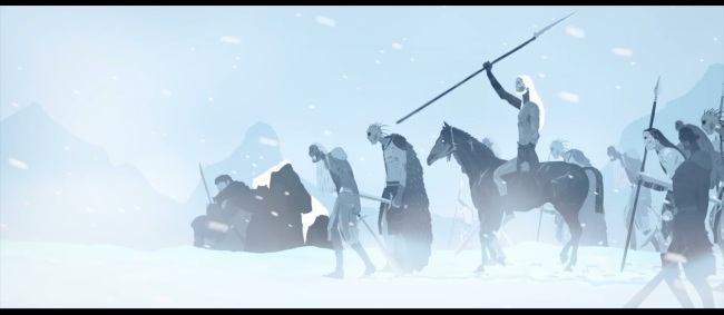 Game-Of-Thrones-Animated-Journey-3