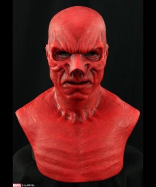 red_skull_mask_01-500x600