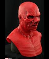 red_skull_mask_02-500x600