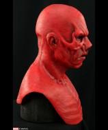 red_skull_mask_03-500x600