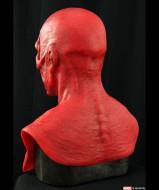 red_skull_mask_05-500x600
