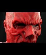 red_skull_mask_08-500x600
