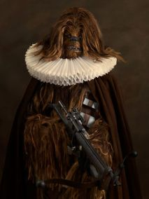 Convention_STCHEWBACCA_VINCENT30302_12