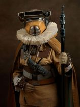 Convention_STPERRINE_BOUSHH30277_04