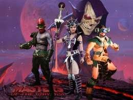 EvilMasters02